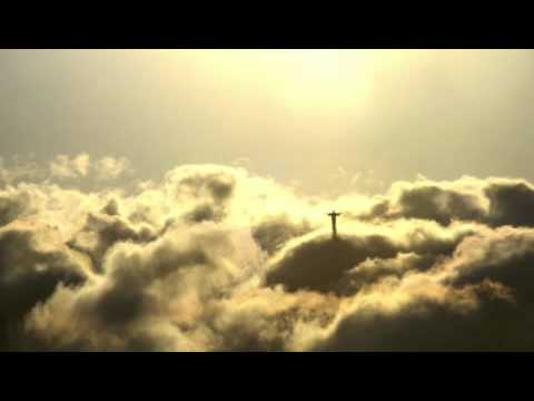 One Day- Matisyahu