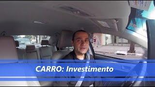 Carro: Investimento