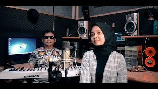 Salma Nurlaila - Surat Ondangan (yayan Jatnika) Cover
