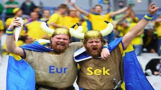 Švedijos Krona, remiantis Masterforex-V.lt TA. Forex prekyba: EurUsd, GbpUsd, AudUsd, UsdCad, EurSek