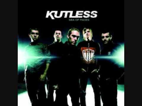 Take Me In - Kutless