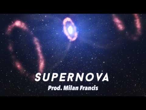 Rick Ross X Meek Mill Type Beat - Supernova (Prod. Milan Francis)