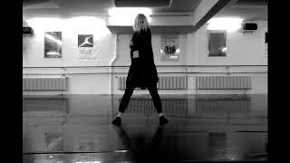 Improvisation - Message Personnel de Françoise Hardy
