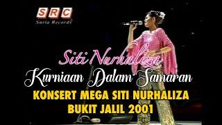 Siti Nurhaliza  Kurniaan Dalam Samaran Mp3