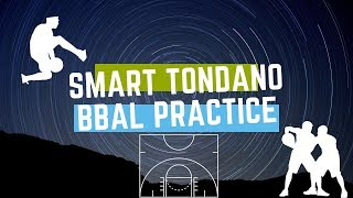 Download SMART TONDANO BOYS & GIRLS PRACTICE IN THE  SWIMMING POOL ! 2019