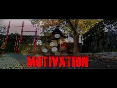 Hard Work Alex Lee Motivation Training System