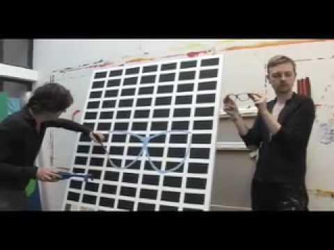 Kamalmanak: Making of 'Black Spots'
