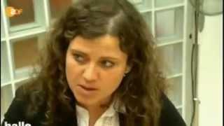 WARNUNG: Internet Liebe: € 400.000,- Spargeld weg!!!