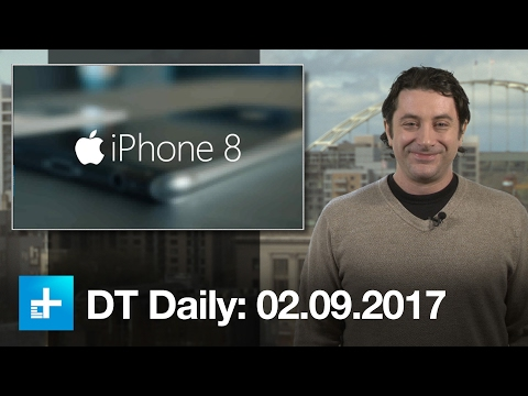 Download Youtube: iPhone 8, or iPhone X? Latest rumors swirl as design deadline nears