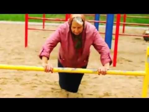 Тренажер турник. Тренажер Турник Брусья Пресс 3 в 1. Упражнения на тренажере турнике.из YouTube · Длительность: 1 мин45 с