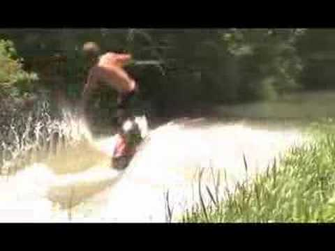 wakeboarding chase wright