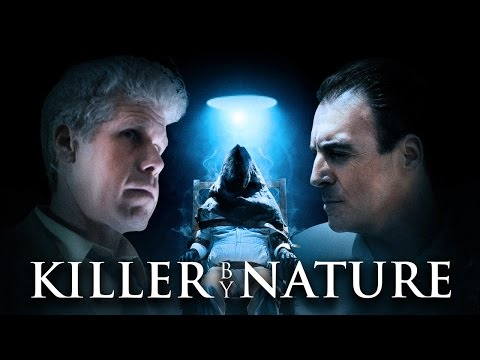 Killer By Nature Trailer