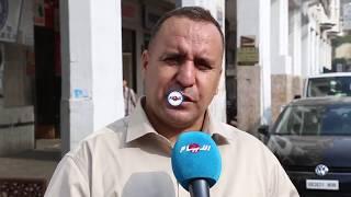 مغاربة: هؤلاء هم الوزراء الذين وجب إقالتهم بعد القرار الملكي المزلزل