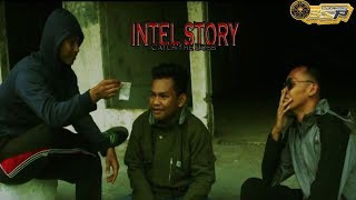 INTEL STORY (Catch The Boss) - SHORT MOVIE BARINGIN SAKTI (ACTION COMEDY)#3 Mp3