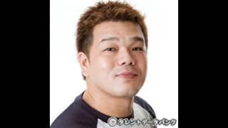 2014年に開催された村橋ステム第4回単独公演 『ムズカル苦悩アワー!!...