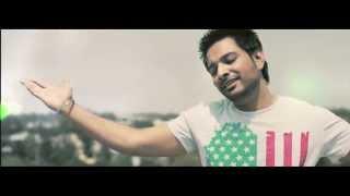 Chatting : Punjabi Video Song  | Singer : Jatinder Jeetu  | RDX Music Entertainment Co.