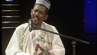 محمد النصري ::  نزيف الذكري  :: اغاني طنبور 2019