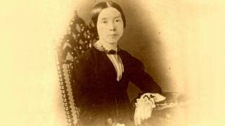 Because I could not Stop for Death by Emily Dickinson (read by Tom O
