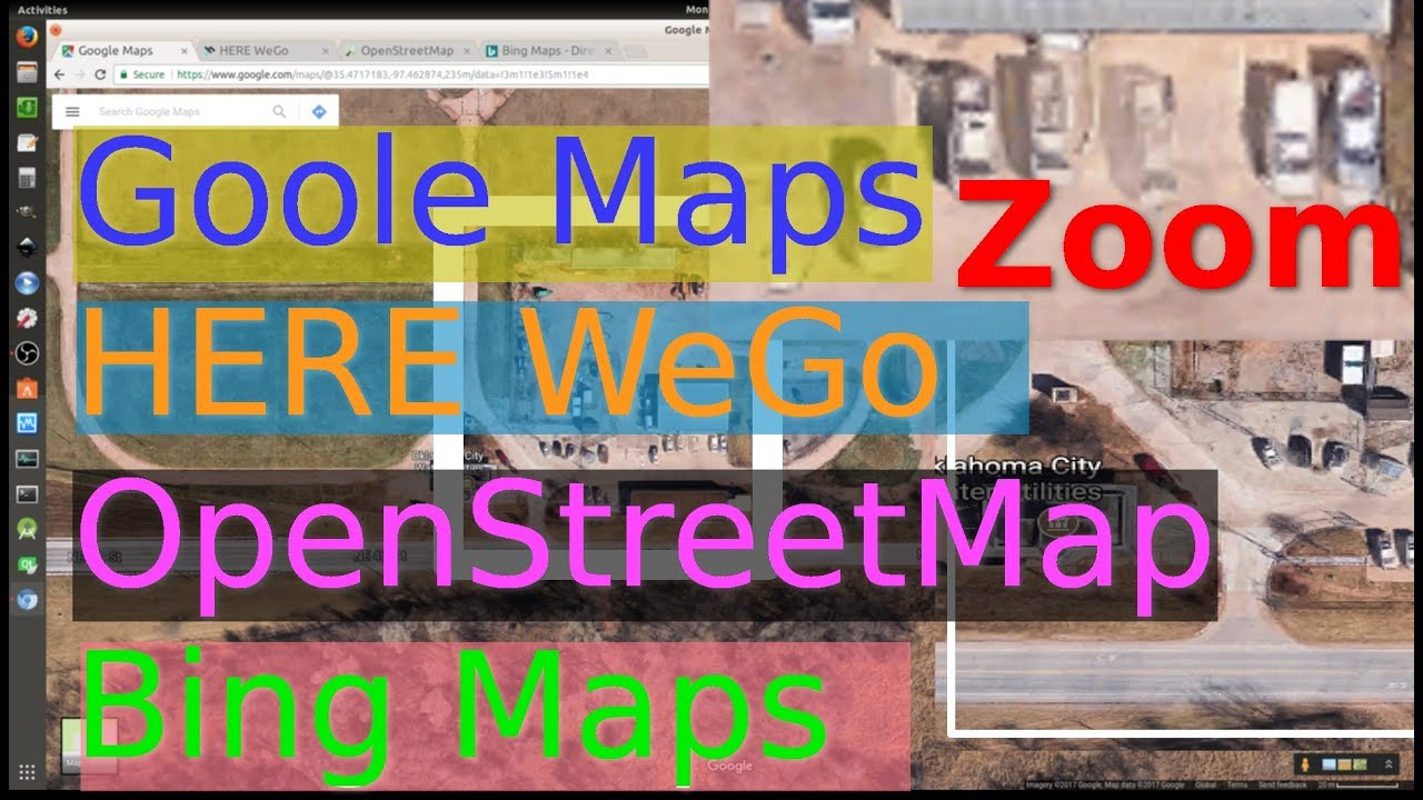 Max zoomsatellite the best maps for zoom your house place max zoomsatellite the best maps for zoom your house place sciox Choice Image
