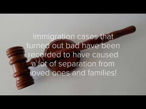 Immigration Solicitors Cost London