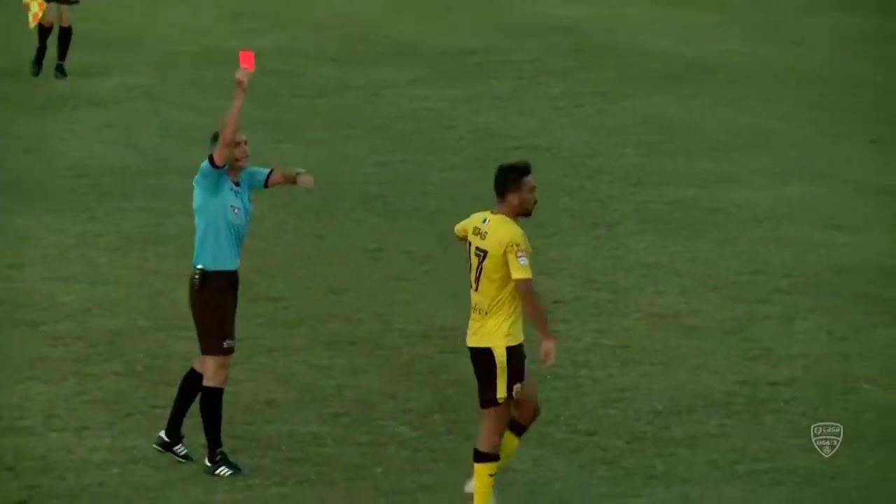 Rezumat: Rapid - Turris 1-1 Liga 2