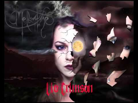 Melanthe - Lio Crimson (Epic Music)