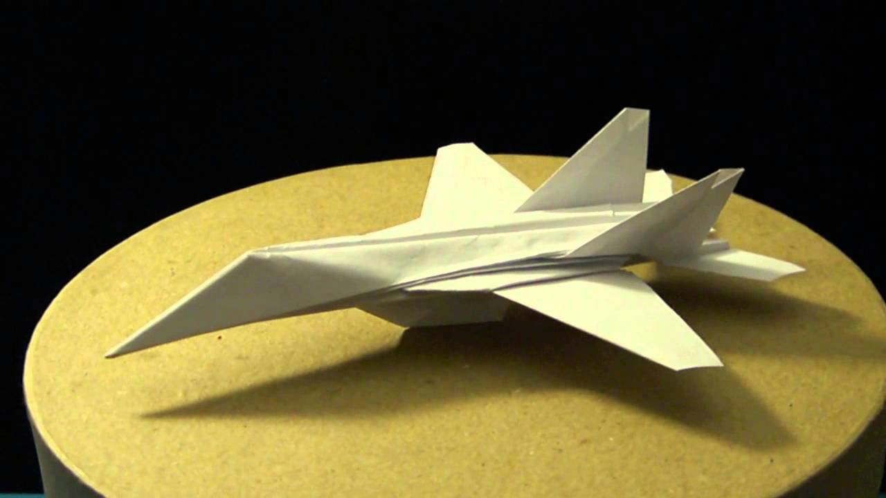 How To Make A Dragon Origami Instructions