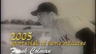 Frank Colman
