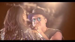 Samyra Show - Um Beijo Pra Você - Ao Vivo (part. Wesley Safadão)