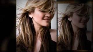 Peluqueria: Video de peluqueria promocional Videos promocionales, como Anunciar negocio.