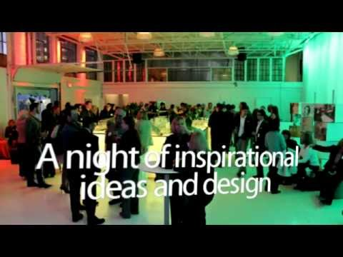 Business Interiors By Staples Inspire The Idea Youtube
