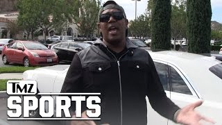 Master P Calls Kobe Bryant A Phony, You Could