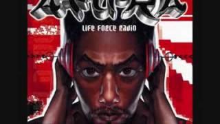 Afu Ra - Hip Hop