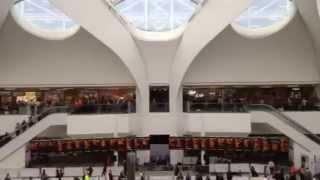 Grand Central Birmingham 2