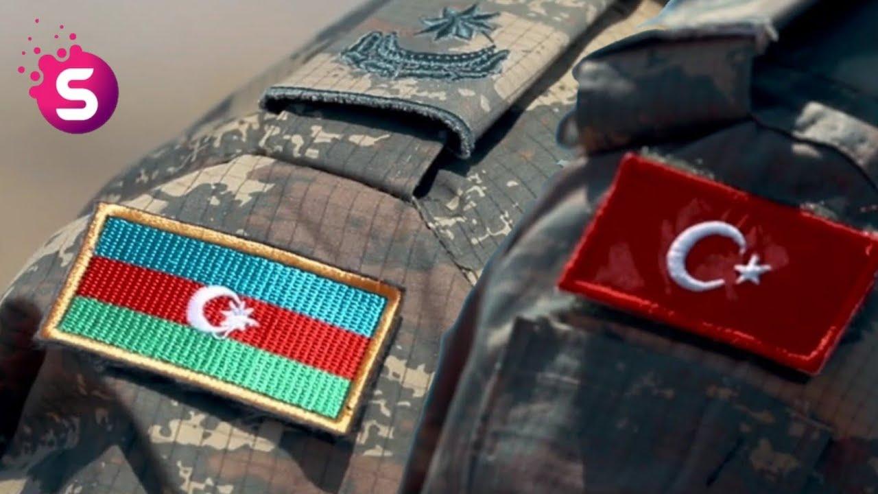AZERBAYCAN Status Videoları🇦🇿 #5 Produced by mine