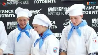 """#МУЛЬТИВАРКА """"Печенье Анзак"""""""
