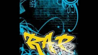 Play Rap Pa Ti-Pap Pa Mi