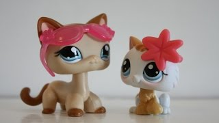LPS~A Thousand Years (Mother