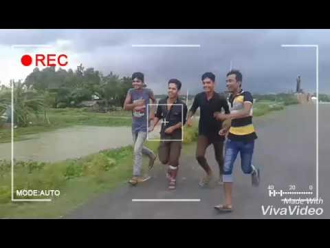 Local ganjaam (Bangla Funny video)FULL HD 2016
