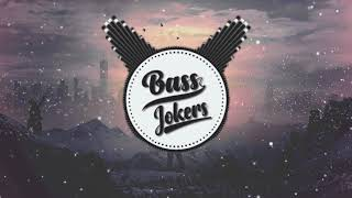 Download lagu LIONE - Glimmer (William Black Remix) [Bass Boosted]