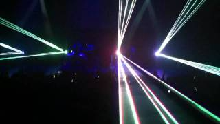 ghostland observatory full concert at acl live amazing hd video
