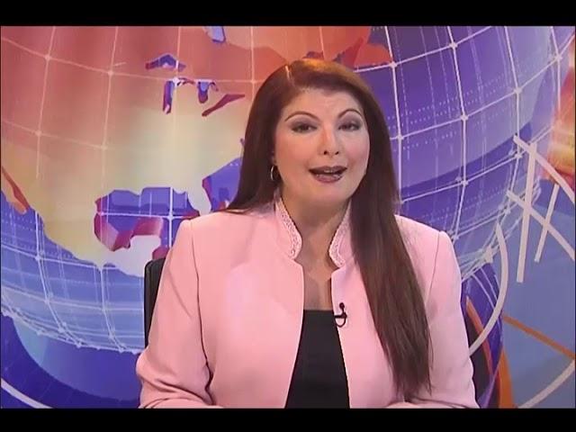 Amé Noticias Información Precisa @Elimarquez7 y @willyslachapel 30/11/2020