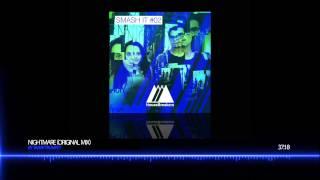 Smash It #2 - EDM/Electro House Mix