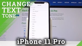 More details ► https://www.hardreset.info/devices/apple/apple-iphone-11-pro/ check your iphone 11 pro carrier https://www.hardreset.info/devices/apple/appl...