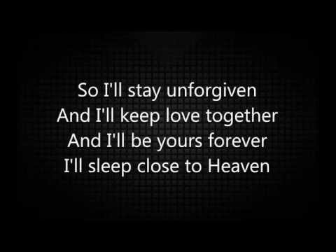Breaking Benjamin - Close To Heaven / Lyrics