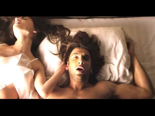 Singh sex