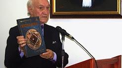 Academia Nacional de Historia del Ecuador celebra 109 años de fundación
