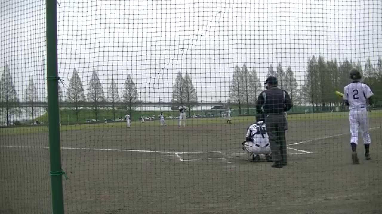 草 野球 3 番地 草 野球 3番地 終了 の 仕方 - bamdadngo.com