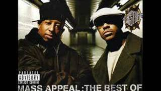 Gang starr  - Battle
