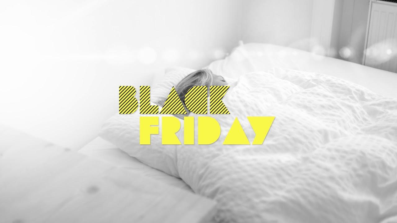 aa6b7e38 Black Friday 2019   Kæmpe udvalg af vilde Black Friday tilbud